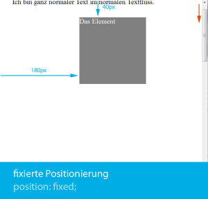 css-positionierung-fixed